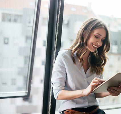 LOCALiQ   How to Write SEO Friendly Blog Posts