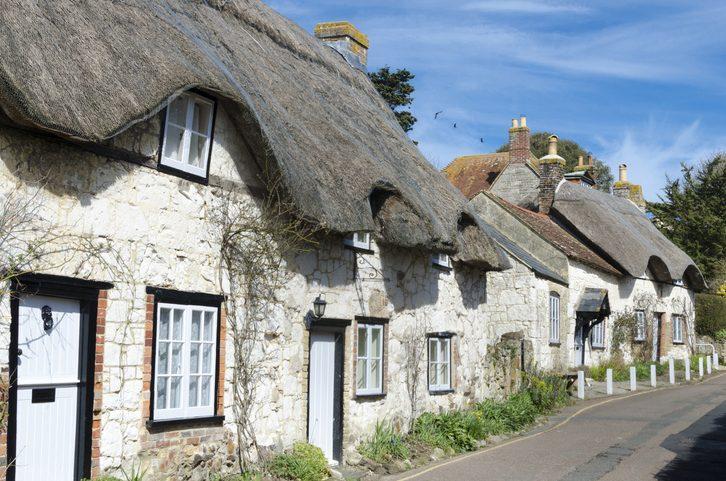 LOCALiQ Isle of Wight