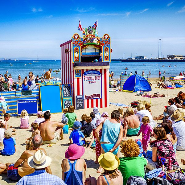LocaliQ Bournemouth